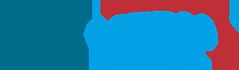 Cox Media Logo