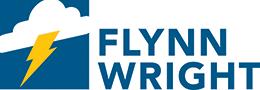 Flynn Wright Logo